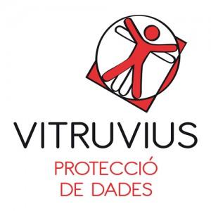 VITRUVIUS_protecció de dades (fons blanc)